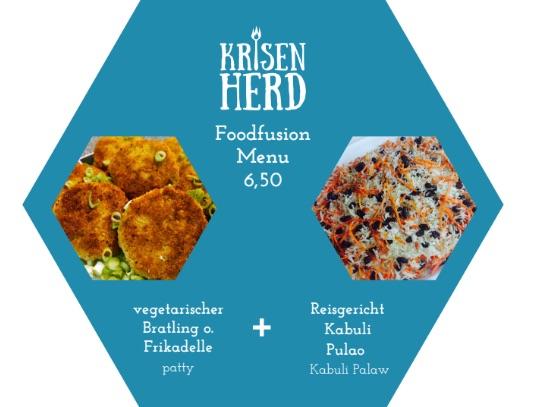 krisenherd_menu